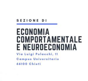 sezione-economia-comportamentale-e-neuroeconomia-e1583755561596